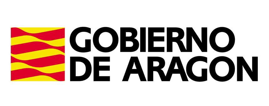Ayudas para Covid-19 Aragon